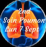 200907 - 2e Soin Poumon