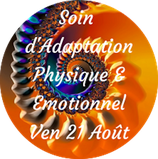 200821 - Soin d'Adaptation Période Poumon