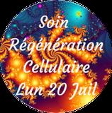2007RC - Soin Régénération Cellulaire