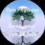 200626 - Soin Physique & Emotionnel