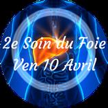 200410 - 2e Soin du Foie