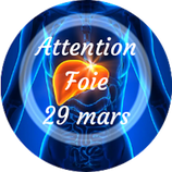 "210329 - 2e Attention ""Foie"""