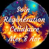 2004RC - Soin Régénération Cellulaire