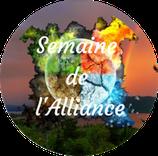 200316 - Semaine de l'Alliance