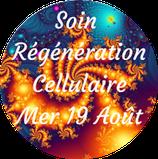 2008RC - Soin Régénération Cellulaire