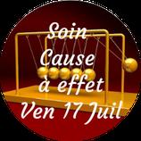200717 - Soin Cause à Effet