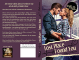 Lost Place ~ Found You - Verbotene Abenteuer (Limited Edition)