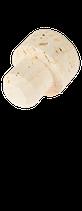 FLASKA Korkzapfen