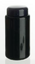 MIRON Violettglas / 300ml