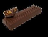 Barres chocolat