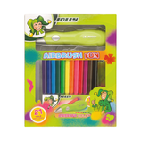 Jolly Airbrush Fun Set
