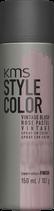 StyleColor Vintage Blush
