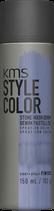 StyleColor Stone Wash Denim