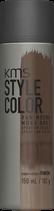StyleColor Raw Mocha