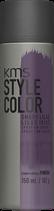 StyleColor Smoky Lilac