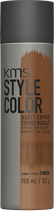 StyleColor Rusty Copper
