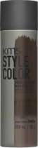 StyleColor Frosted Brown