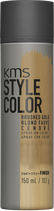 StyleColor Brushed Gold