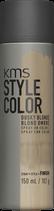 StyleColor Dusky Blonde