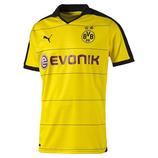 Borussia Dortmund Trikot für Kinder Artikelnr. 01/kids