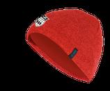Strickmütze mit Fleecefutter 1223-01 (SVK)