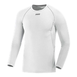 Longsleeve Compression 2.0  6451-00 (HSV)