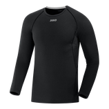 Longsleeve Compression 2.0  6451-08 (HSV)
