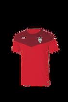 T-Shirt Champ 2.0 6120-01 (SVK)