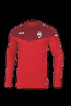 Sweatshirt Champ 2.0 8820-01 (SVK)
