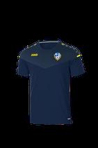 T-Shirt Champ 2.0 6120-93 (SVB)