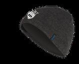 Strickmütze mit Fleecefutter 1223-08 (SVK)