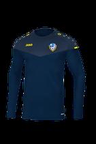 Sweatshirt Champ 2.0 8820-93 (SVB)