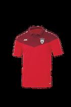 Poloshirt Champ 2.0 6320-01 (SVK)