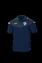 Poloshirt Champ 2.0 6320-93 (SVB)