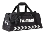 Authentic Sports Bag 040957-2250