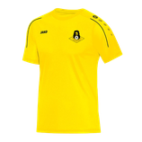 T-Shirt Classico 6150-03 (HSV)