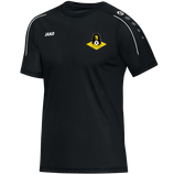 T-Shirt Classico 6150-08 (HSV)