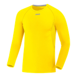 Longsleeve Compression 2.0  6451-03 (HSV)