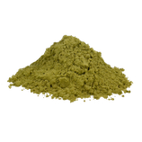 Enhanced Green Vein