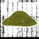 Thai MD Green Extrakt 20:1