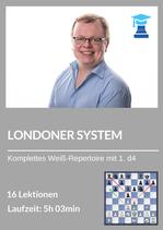 Londoner System