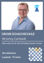 Große Schachschule