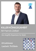 Killer Königsgambit