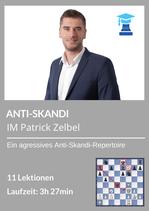 Anti-Skandi