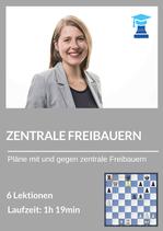 Freibauern