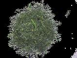 Tè verde Gyokuro BIO PREMIUM (Green Tea Gyokuro BIO PREMIUM)