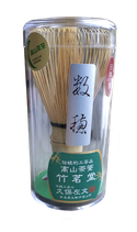 Chasen Kazuho - Frustino per Tè Matcha MADE IN JAPAN