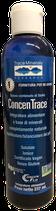 ConcenTrace - Minerali ionici - Trace Minerals Research