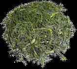 Tè verde Kabusecha Premium - RARO (Green Tea Kabusecha Premium - RARE)