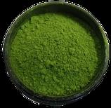 Tè verde Matcha - Grado Cerimoniale 1 (Green Tea Matcha - Ceremonial Grade)